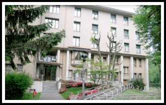 Fondazione biffi residenza sanitario assistenziale villa for Casa di riposo milano